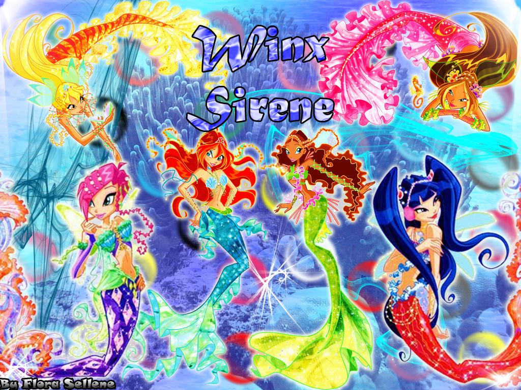 http://3.bp.blogspot.com/_8JQGeFb_obQ/TLcxEu2s9JI/AAAAAAAACh4/3dmAiCZusfA/s1600/Wallpaper+winx+sirene.png