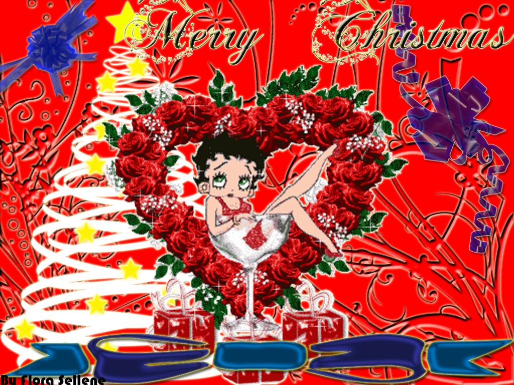 http://3.bp.blogspot.com/_8JQGeFb_obQ/TPPQlDviepI/AAAAAAAACko/7dnYy80Kpys/s1600/Wallpaper+natal+betty.png