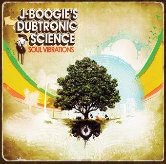 http://3.bp.blogspot.com/_8JVNqSqSxxE/SPkW3oFVmkI/AAAAAAAAAYQ/28EHtFm6-b8/s400/j-boogie%27s_dubtronic_science_soul_vibrations_front.jpg