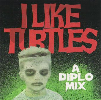 va_i_like_turtles_a_diplo_mix_front.jpeg