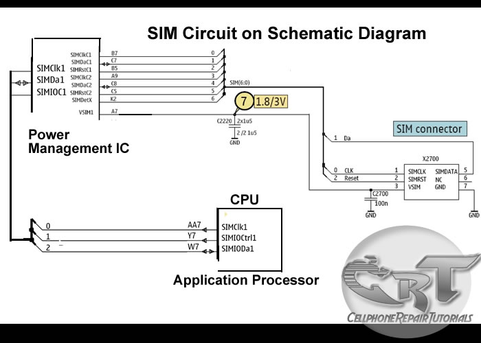 sim+card+schematic+diagram+1 sim card circuit diagram camera circuit diagram \u2022 wiring diagram Basic Electrical Wiring Diagrams at edmiracle.co