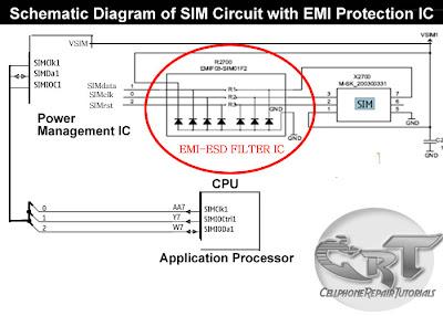 sim+card+schematic+diagram+2 sim card circuit diagram camera circuit diagram \u2022 wiring diagram Basic Electrical Wiring Diagrams at fashall.co