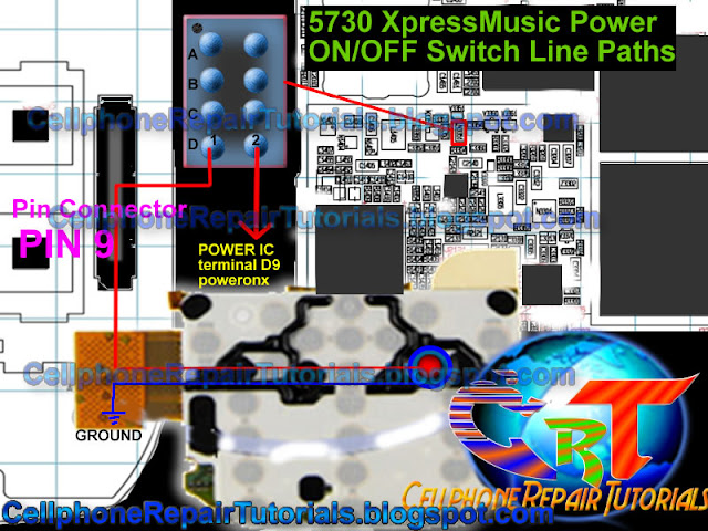 http://3.bp.blogspot.com/_8JZhVVmpICU/TE6XQP6cwzI/AAAAAAAAAnQ/YoRB6oaRri8/s1600/5730+xpressmusic+on-off+power+switch+ways.jpg