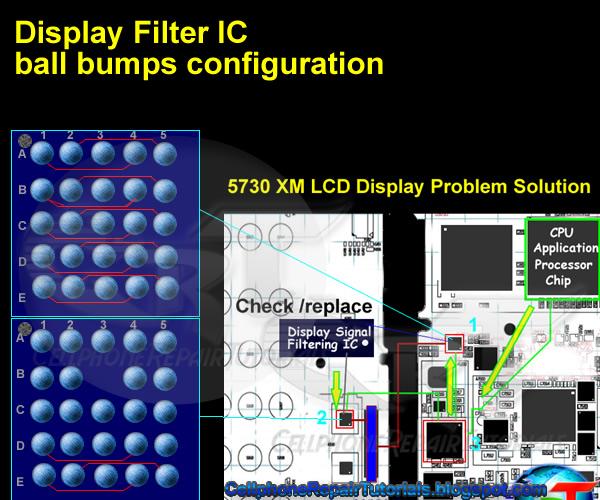 6710 Display Filter Ic Jumper Ways Bed Mattress Sale