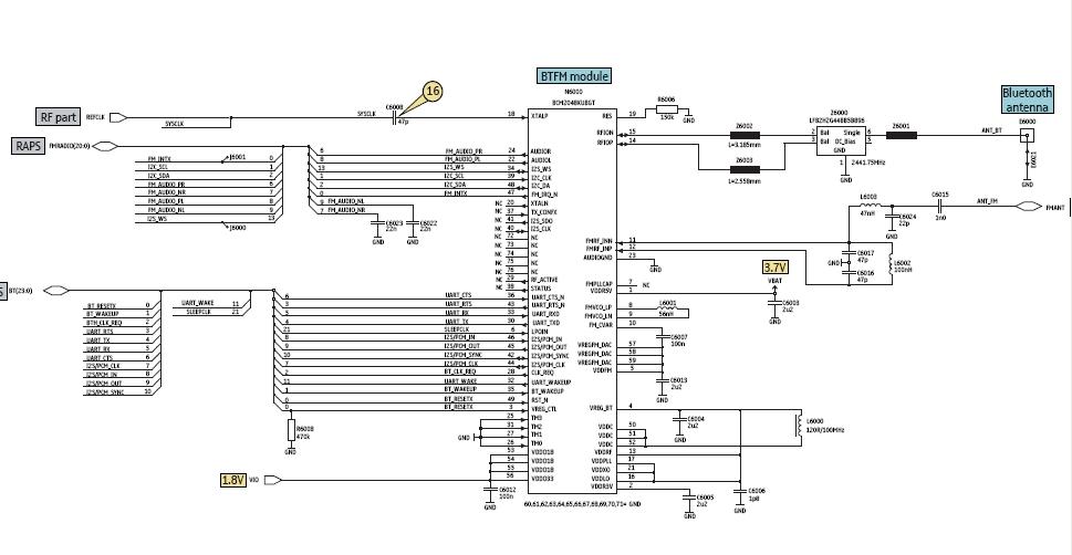 nexus 7 block diagram catalogue of schemas PlayStation Vita Diagram