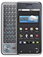 lg optimus q lu2300 hard reset by cellphonerepairtutorials.com