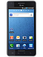 Samsung i997 Infuse 4G Hard Reset by cellphonerepaitutorials.com