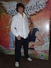 Mi Amor platonico (L)