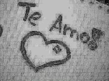 I te amare por siempre