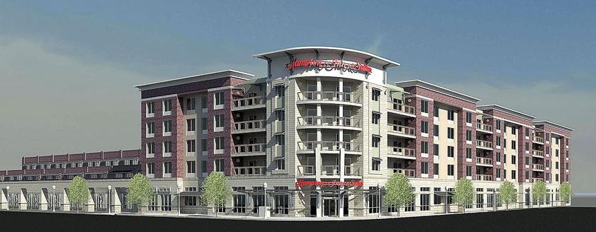 Owensboro Economic Development Blog Cranes New Symbol Of