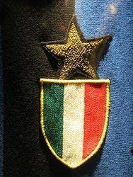 Inter 70's