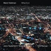 Saiba mais sobre este disco Waht Exit (2006) na seção Os Melhores Discos do ínicio do século 21: escute a faixa-título!