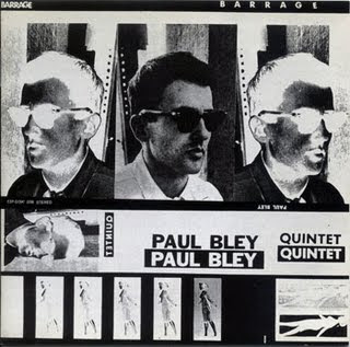 download this: Paul Bley, Marshall Allen, Dewey Johnson, Eddie Gomez, Milford Graves
