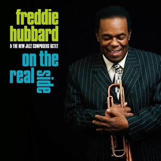 A Morte de Freddie Hubbard - G1