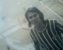 toninho 1971