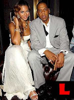 Jayz beyonce married