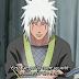 Download Naruto Shippuden 174 - Tale of Naruto Uzumaki