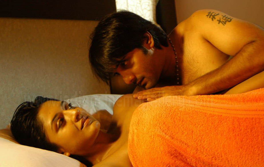Read More Mallu Hot Vimala Raman Sey S