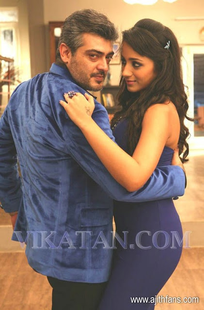 mankatha movie stills