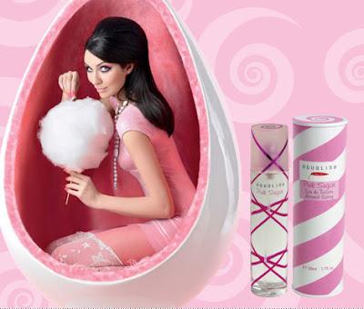 http://3.bp.blogspot.com/_8KGUhpQqazQ/SFsLU8MOoYI/AAAAAAAAAn0/IBcaYfwJ8Go/s400/aquolina-girl.jpg