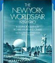 The New York World's Fair, 1939/1940