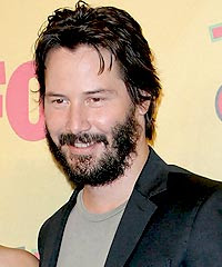 Patchy Beard Keanu Reeves Keanu reevesPatchy Beard Keanu Reeves