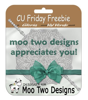 http://mootwodesigns.blogspot.com/2009/07/commercial-use-freebie-friday_09.html