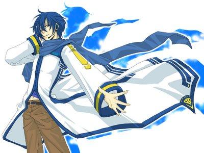 Programa >> Vocaloid Kaito_vocaloid_white