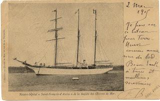 navires h 244 pitaux hospital ships navires h 244 pitaux des œuvres de mer de 1896 224 1939