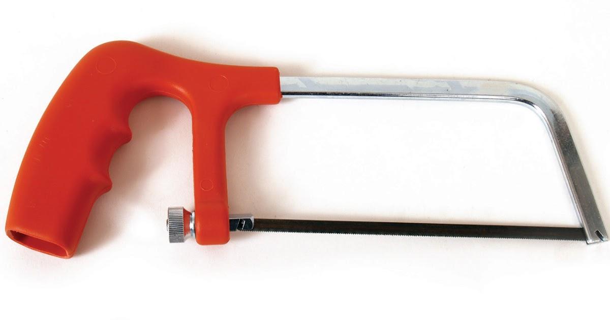 Mi casa decoracion herramientas para cortar madera - Herramientas para cortar madera ...