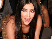 Kim Kardashian kim kardashian pic