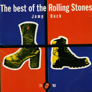 The+Rolling+Stones.JPG
