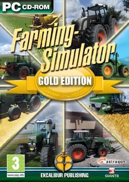 farming simulator 2011 download iso