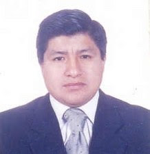 LIC. EDGAR MOSQUEIRA