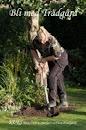Kurs - Bli med Trädgård