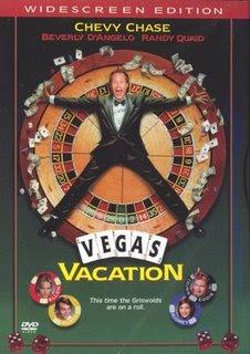 Férias Frustradas em Las Vegas – Dublado