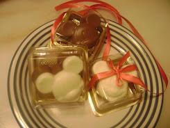 Mickey_door gift