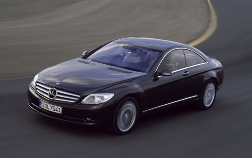 MercedesCL550_4.jpg