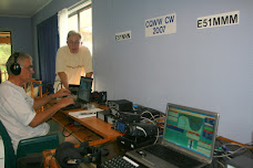 E51NNN & E51MMM operating set up
