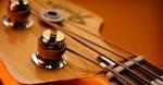 MUSICA DE LOS 60-64
