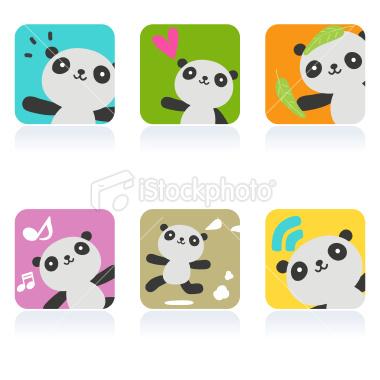http://3.bp.blogspot.com/_8LdvqgcKz0c/TT2tpWsye9I/AAAAAAAAAIM/--Yr8lKOxes/s1600/istockphoto_10020562-icon-set-emoticons-cute-panda.jpg