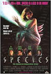Species Movie