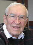 Chuck Stockman