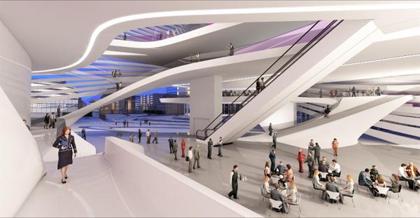 http://3.bp.blogspot.com/_8Lufw3c2g4I/S-PNIUKolvI/AAAAAAAALME/AU7pXzelb-Q/s1600/Zaha+Hadid+Architecs+.+Dance+and+Music+Center+.+The+Hague+%289%29.jpg