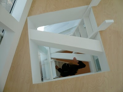 Japanese Apartment Plans