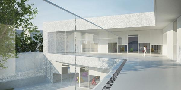 a f a s i a 83 avenier cornejo architectes. Black Bedroom Furniture Sets. Home Design Ideas