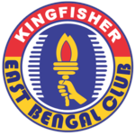 AFC Cup : East Bengal