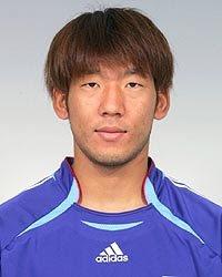 Masahi Oguro
