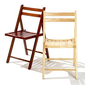 folding wooden chairs news about the latest wooden folding chairs