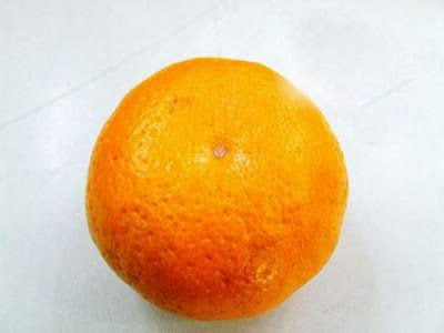 glad thinks mispronouncing tangerine mans tangerine man